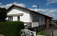 Image for Langenauer Str. 29, 74909 Meckesheim