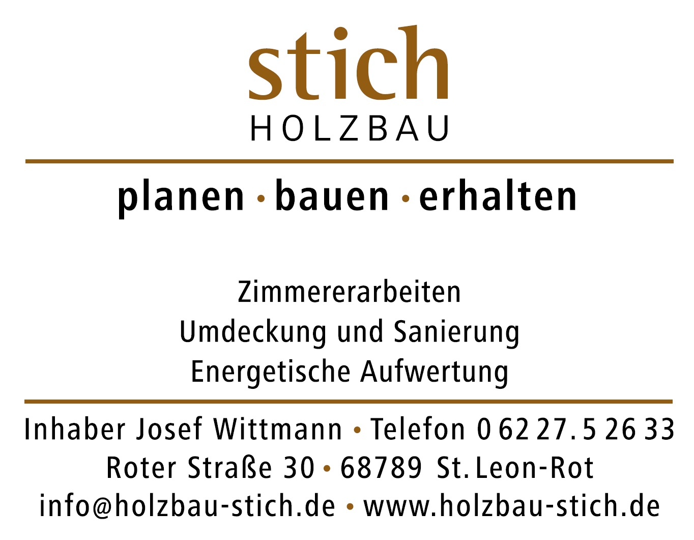 Stich_logo_jpg_für_HP_verlinkung